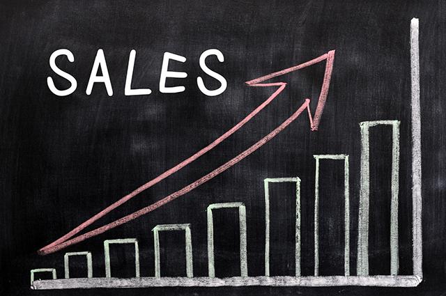 cách bán hàng hiệu quả cho doanh nghiệp
