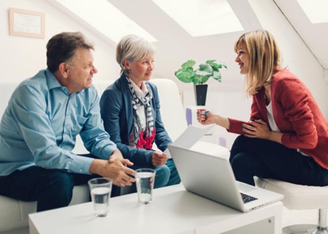 cách tìm kiếm khách hàng tiềm năng