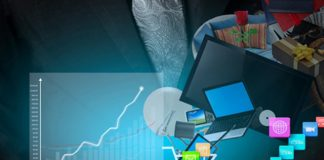 Cách tiếp cận khách hàng thông qua thông tin khách hàng