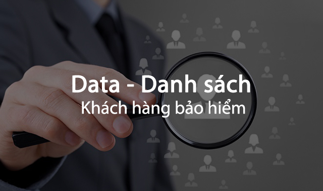 data-khách-hàng-bảo-hiểm