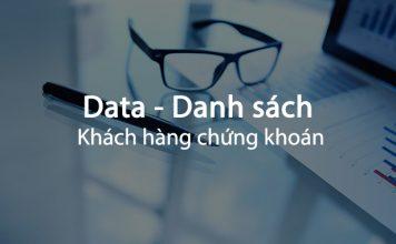 data-khách-hàng-chứng-khoán