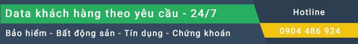 datakhachhang