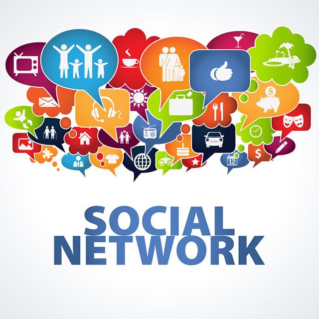 Tìm kiếm data khách hàng bảo hiểm thông qua mạng xã hội