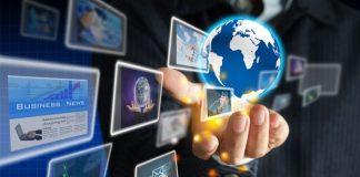tìm kiếm data khách hàng online