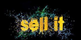 cách bán hàng hiệu quả