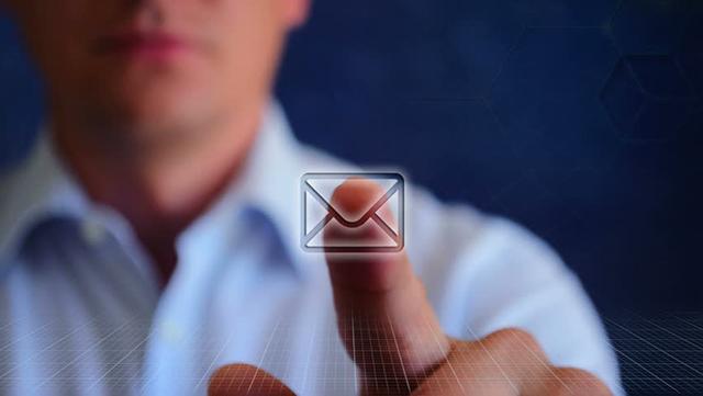 lam-sao-de-so-huu-data-email-khach-hang