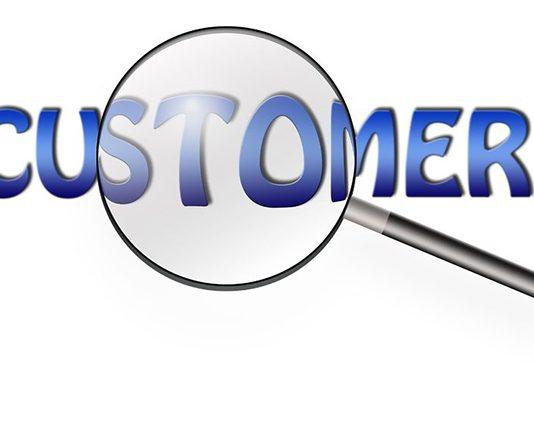 cách tìm khách hàng mới