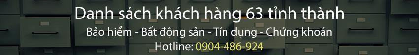datakhachhang24h-chuyen-cung-cap-data-khach-hang-bao-hiem