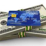 tín dụng là gì và thông tin khách hàng