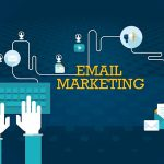 tiep-can-khach-hang-moi-qua-chien-dich-email-marketing