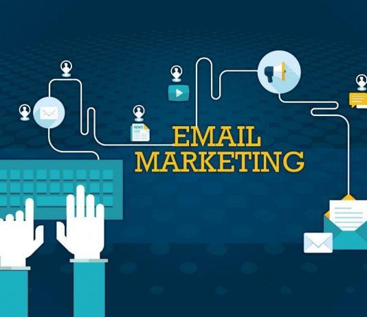 tiep-can-khach-hang-moi-qua-chien-dich-email-marketing