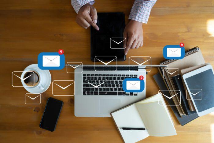 cach-de-ban-co-duoc-data-email-khach-hang-nhanh-chong
