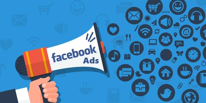 quang cao facebook ads la gi 1