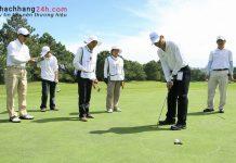 danh-sach-khach-hang-choi-golf