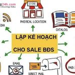 co-nhieu-cach-de-thu-thap-data-khach-hang