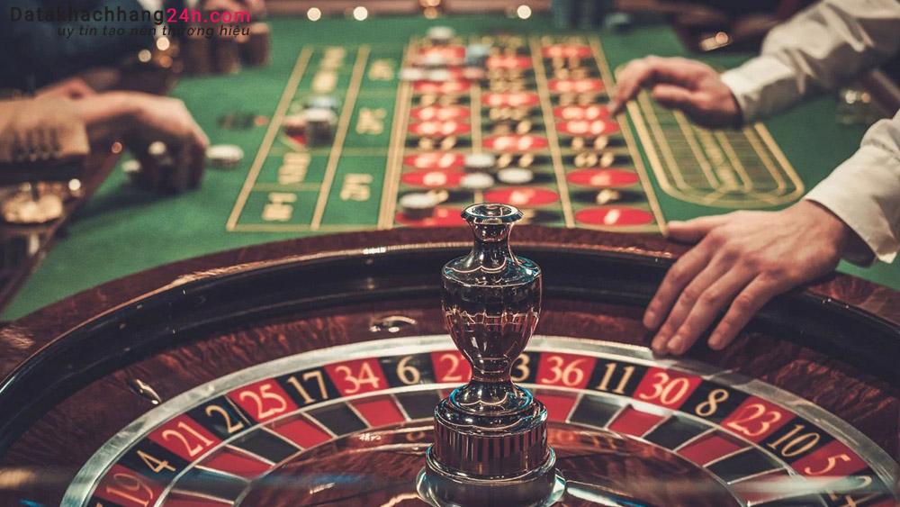 data-casino