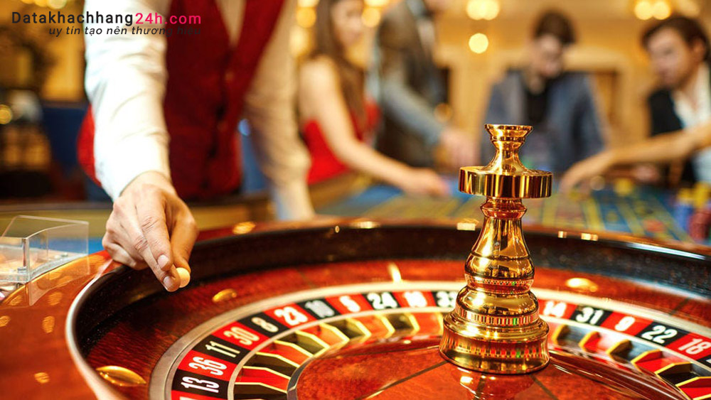data-khach-hang-casino