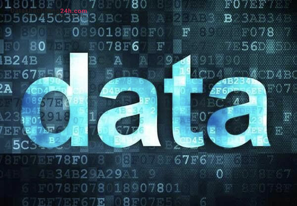 data-khach-hang-dem-den-nhieu-gia-tri